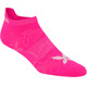 Kari Traa Butterfly Socks Women kpink